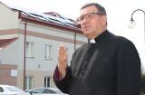 Świętokrzyskie. Solaris OZE montuje panele słoneczne nawet dla... kościołów