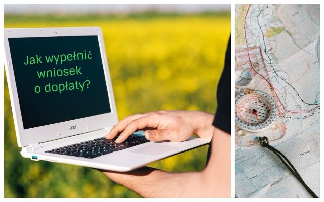 """Wyjaśnialiśmy już, kto będzie mógł skorzystać w tym roku z oświadczenia składanego zamiast wniosku o płatności bezpośrednie 2018. Sam wniosek również będzie w 2 wersjach - uproszczonej i pełnej. Co trzeba będzie zrobić, żeby złożyć wniosek przez internet, jak go wypełnić? ARiMR instruuje rolników. http://www.pomorska.pl/strefa-agro/doplaty/a/doplaty-bezposrednie-2018-oswiadczenia-kto-moze-zlozyc-zamiast-wniosku,12856704Rok 2018 jest pierwszym, kiedy wnioski o przyznanie płatności bezpośrednich oraz płatności obszarowych PROW składa się w formie elektronicznej za pośrednictwem aplikacji eWniosekPlus. Będzie dostępna na stronie internetowej Agencji Restrukturyzacji i Modernizacji Rolnictwa: www.arimr.gov.pl od 12 lutego w wersji demo, od 15 marca w pełnej formie. """"Aplikacja eWniosekPlus prowadzi rolnika przez cały proces składania wniosku"""", zapewnia ARiRM. Aby z niej skorzystać, musimy się zalogować do systemu - aplikacji eWniosekPlus. Jak to zrobić? Ci gospodarze, którzy już wcześniej założyli konto, dalej mogą z niego korzystać. Zdecydowana większość rolników nie posiada jednak konta w aplikacji ARiMR, wyjaśniamy zatem, jak uzyskać dostęp. Może uzyskać kod dostępu do aplikacji po uwierzytelnieniu na stronie Agencji podając dane weryfikacyjne: swój numer identyfikacyjny (numer EP), 8 ostatnich cyfr numeru rachunku bankowego (numer rachunku bankowego zgodny z numerem w ewidencji producentów), kwotę z ostatniego przelewu otrzymanego z ARiMR, zrealizowanego w roku kalendarzowym poprzedzającym rok złożenia wniosku – tj. w roku 2017* (w przypadku braku płatności w roku 2017 należy wprowadzić wartość 0).* Do odwołania podczas tworzenia konta w e-Wniosek w polu """"Ostatnia kwota wypłacona przez Agencję w roku poprzednim"""" należy wprowadzić ostatnią kwotę wypłaconą w roku 2016, zaznacza ARiMR.Kiedy już zalogujemy się w aplikacji, wypełnianie wniosku zaczyna się od wyrysowania upraw na działkach referencyjnych (ewidencyjnych) spersonalizowanych na podstawie wniosku o przyznanie """