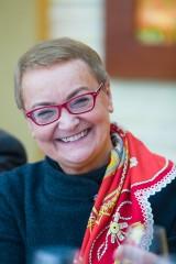 """""""Partnerami rad dialogu społecznego powinni być nadal marszałkowie"""""""