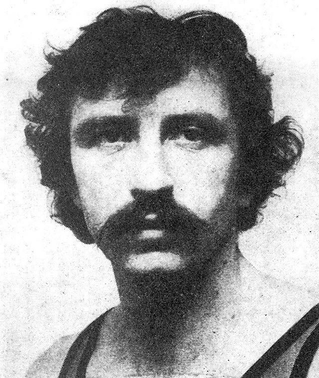 Zdzisław Myrda w młodości budził postrach wśród rywali. Był centrem, mierzył 203 cm wzrostu, w ówczesnych latach, to było bardzo dużo.