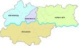 Mniej dzielnic w Krakowie? Są pierwsze inicjatywy w tej sprawie