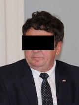 Radny PiS na cenzurowanym. Policja oskarża go o kradzież prądu