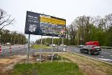 Duże zmiany na ważnym skrzyżowaniu we Wrocławiu. Jak pojedziemy?