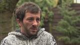 Tomasz Głowacki i Marcin Mamoń uwolnieni z rąk terrorystów Al-Kaidy (wideo)