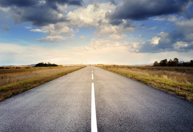Nowe autostrady, drogi ekspresowe oraz obwodnice wciąż są w budowie. W 2020 roku udostępnionych ma zostać 12 tras o łącznej długości 116,8 km. Drogi, które mają zostać udostępnione kierowcom w tym roku, biegną także przez nasz region.12 nowych dróg, którymi pojedziemy w 2020 roku - sprawdź na kolejnych slajdach >>>