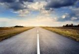 GDDKiA zapewnia: te nowe drogi zostaną ukończone w 2020 roku. Na liście dwie trasy z regionu
