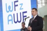 Przemysław Czarnek: Wszyscy wrócą do szkół 1 września. Nie będzie przymusu szczepień