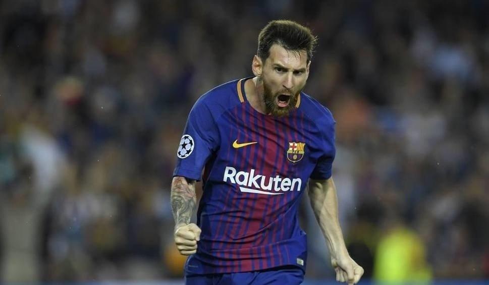 b4646e2ef Gdzie oglądać FC Barcelona - Liverpool. Liga Mistrzów w TVP. Kiedy ...
