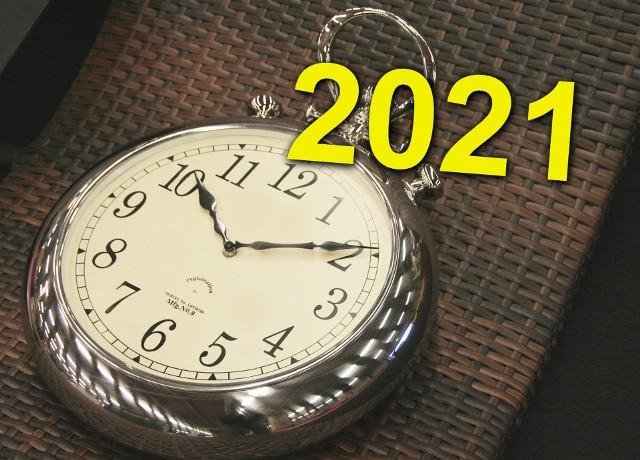 Zmiana czasy w 2021 roku miała być tą ostatnią. Perspektywa likwidacji zmiany czasu w Unii Europejskiej jednak się oddaliła
