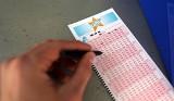 Lotto wyniki 04.09. Losowanie Lotto - kumulacja 9 mln zł (WYNIKI LOTTO, LOSOWANIE LOTTO, KUMULACJA 4 września 2018)