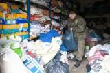 Mieszkańcy Opola przynoszą mnóstwo darów dla przepełnionego schroniska dla zwierząt