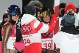 Igrzyska olimpijskie Pjongczang 2018. Kamil Stoch: Byłem pewny, że Stefan ma srebro. Jestem rozczarowany [KORESPONDENCJA Z KOREI]