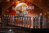 """""""Siatkarskie Plusy - Gala 90-lecia Polskiej Siatkówki"""" - mistrzowie świata i znakomici artyści"""