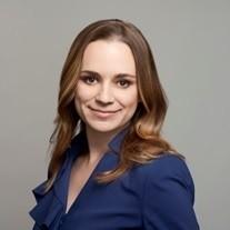 Katarzyna Kowalska, wiceprezes Zarządu KUKE S.A.