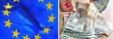 Zarząd województwa przyznał miliony z UE na rozwój Instytutu Pastoralnego w Rzeszowie