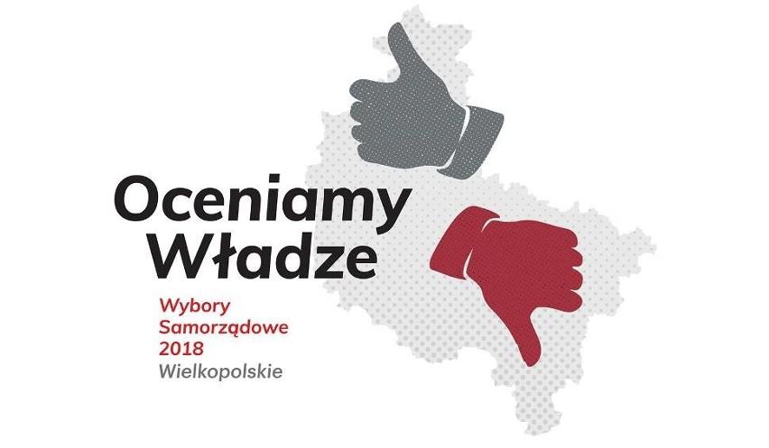 SAMORZĄDOWIEC WIELKOPOLSKI   Zobacz liderów plebiscytu!