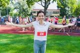 1 MILA tym razem w wydaniu charytatywnym. Weźmiesz udział w akcji biegowej, pomożesz utalentowanym biegaczom!