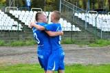 Małopolska awansowała w UEFA Regions' Cup