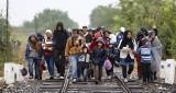 Rzecznik TSUE: Polska, Czechy i Węgry złamały prawo Unii Europejskiej ws. relokacji uchodźców