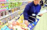 Kaufland chwilowo nie sprzedaje wafelków i majonezu