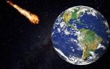 Asteroida jeszcze nigdy nie przeleciała tak blisko Ziemi. Zarejestrowali ją Amerykanie i była wielkości  SUV-a (VIDEO)