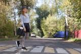 33 przejścia dla pieszych będą doświetlone. Zrzucili się szefowie WORD-ów