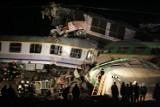 Katastrofa pod Szczekocinami. Prokuratura chce wyższych kar dla oskarżonych