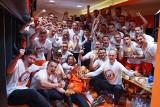 Mariusz Lewandowski: Ten zespół poradzi sobie w ekstraklasie, ale wzmocnienia też będą