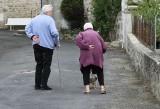 We Włocławku można już składać wnioski o opiekę wytchnieniową