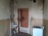 Zdewastowane mieszkania komunalne w Gorzowie. Lokatorzy doprowadzili je do ruiny, ale będą remontowane