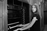 Poznań: W czwartek ostatni Staromiejski Koncert Organowy