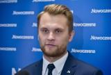 MPEC Białystok. Nowi członkowie rady nadzorczej.Krzysztof Truskolaski żąda wyjaśnień