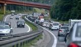 Raport drogowy. Korki, wypadki, remonty, utrudnienia [SPRAWDŹ]