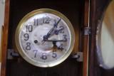 Zmiana czasu na zimowy 2019. W nocy z soboty na niedzielę zmieniamy czas letni na zimowy. Czy ostatni raz przestawiamy zegarki?