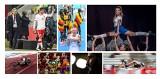Sportowe zdjęcia roku 2020 fotoreporterów Polska Press. Zobacz jak wyglądały mecze, zawody w czasie pandemii.