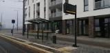 Po co zbudowano tory na ulicy Węglowej, skoro nie kursuje tam żaden tramwaj?