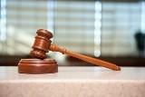 Sąd arbitrażowy – niedrogi i fachowy
