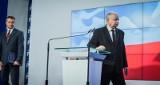 Wybory parlamentarne 2019. Czy loty Marka Kuchcińskiego zaszkodziły PiS? Najnowsze sondaże