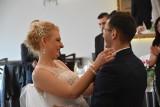 """Aneta z """"Rolnik szuka żony"""" wzięła ślub. Swoją wielką miłość znalazła na Śląsku. Zobaczcie zdjęcia z wesela. Wspaniały był ten ślub Anety!"""