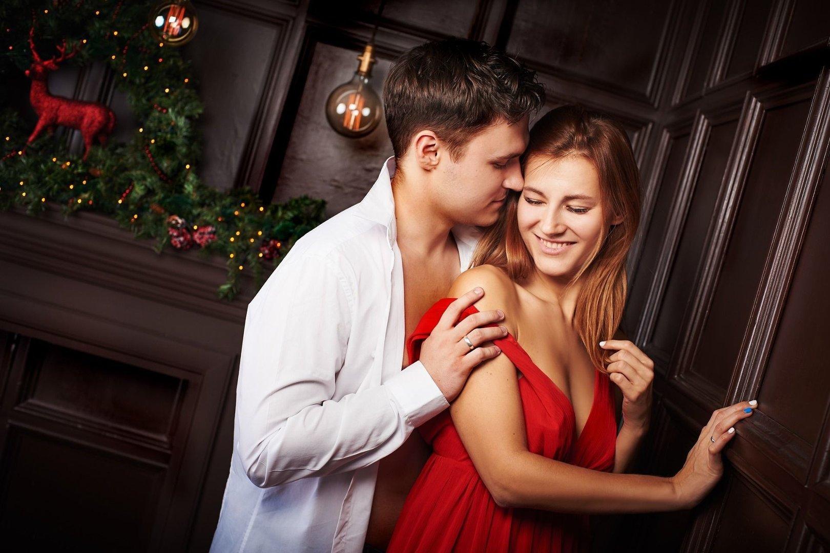 Połączenie chrześcijańskie randki online