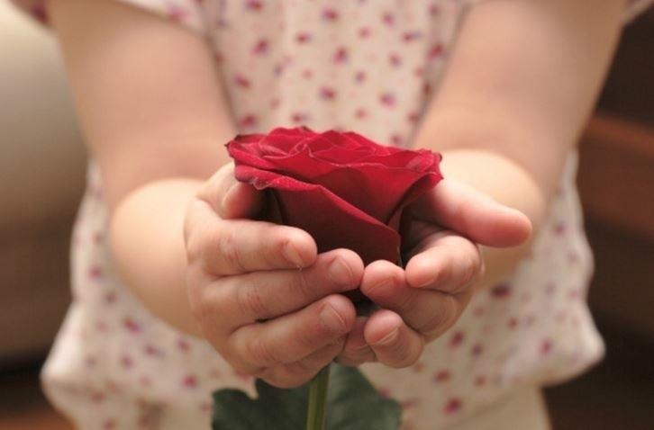 życzenia Na Dzień Taty Wierszyki Dla Taty Piękne życzenia