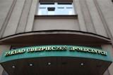 732 doradców ZUS pomoże przedsiębiorcom w korzystaniu z systemu e-składek