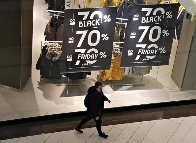 Ceny dwóch trzecich produktów w analizowanym okresie wzrosły. Średni wzrost wyniósł 8 proc.