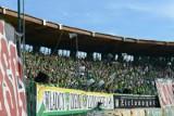 Kibice Falubazu szykują wyjątkową oprawę meczu z Toruniem