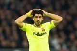 """Barcelona z Lyonem na 0:0. """"Nawet przez kolejne pół godziny nic byśmy nie strzelili"""""""