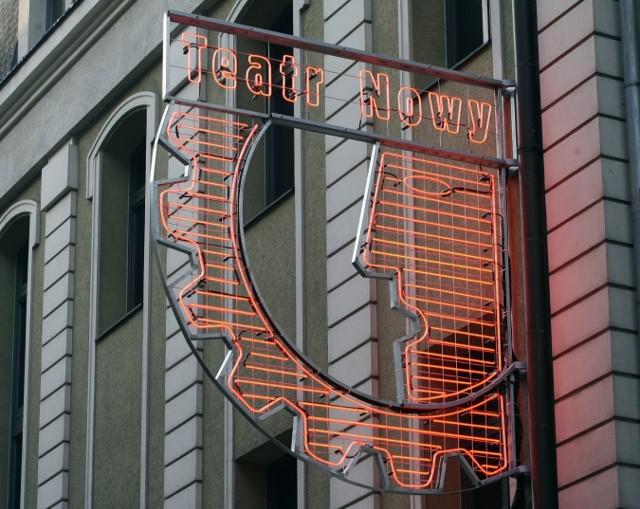 Teatr Nowy im. K. Dejmka w Łodzi