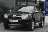 Nowy SUV za... 40 tysięcy. Dacia Duster już w kieleckim salonie firmy TANDEM
