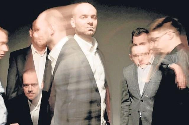 """W sobotę w Famie wystąpi zespół New Bone, który promuje swoją nową płytę """"Follow me"""". To będzie dawka jazzu w najlepszym wydaniu."""
