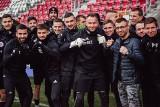 Ełkaesiak powalczy na gali KSW 53 w Łodzi 21 marca