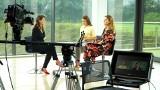 Silesia Connect: pierwszy taki projekt na Śląsku. Jak zmieni się nasz region za dziesięć lat? JEST SPRAWA! Program DZ i TVP3 Katowice